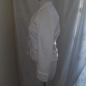 Lucky Brand Jackets & Coats - Lucky Brand jacket
